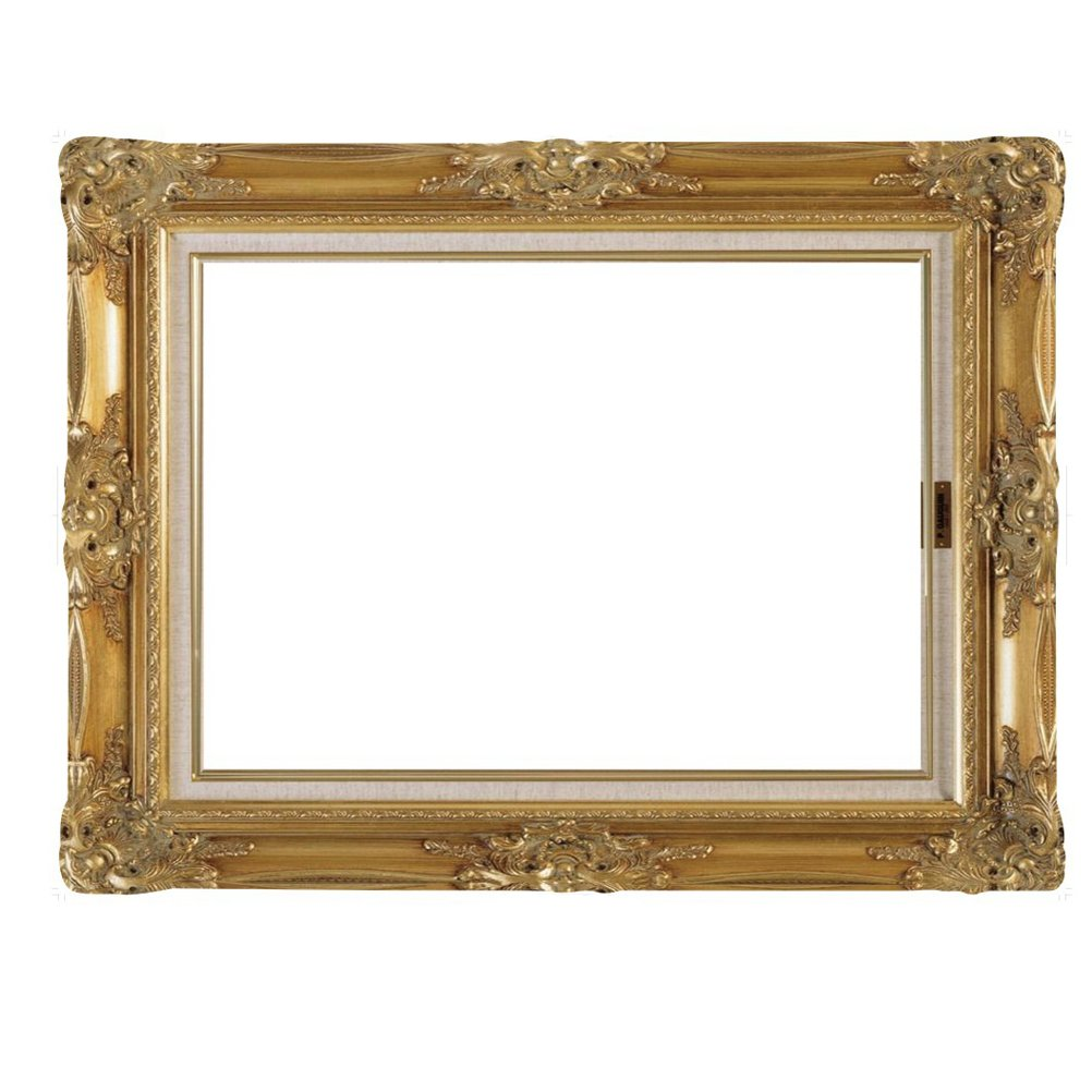 LUOEM Selfie Rahmen Foto Requisiten für Hochzeit Geburtstag ...