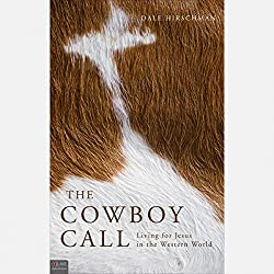 The Cowboy Call