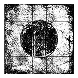 Kallan (betatype)