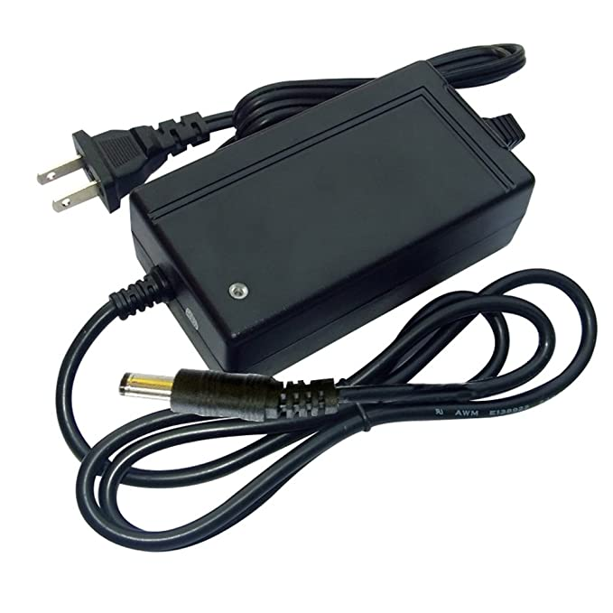 Amazon.com : iMeshbean 24v Scooter Battery Charger for E-zip 150, Izip I130, Izip I135, Izip I150, Mongoose M130, Mongoose M150 (Select Models), ...