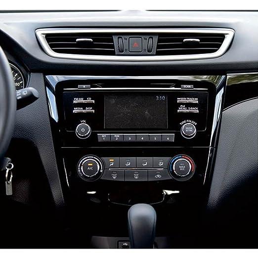 beidouyh cvd12035b Android 10.2 pulgadas Auto estéreo GPS ...