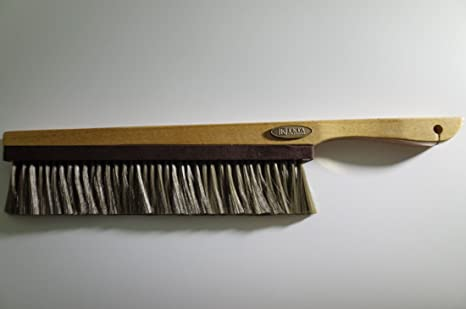 Amazon.com: ktkta quitar polvo electrostática cepillo para ...