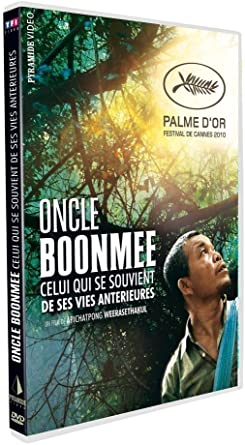 BOONMEE TÉLÉCHARGER VOSTFR ONCLE