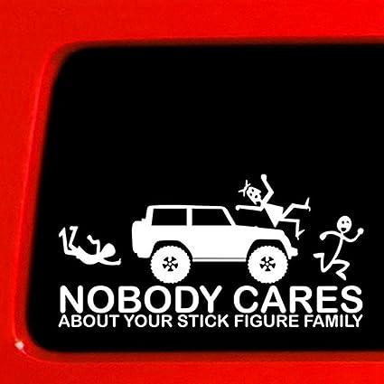 Window Sticker Truck 2x Marshall Amps Vinyl Decal Die Cut Car