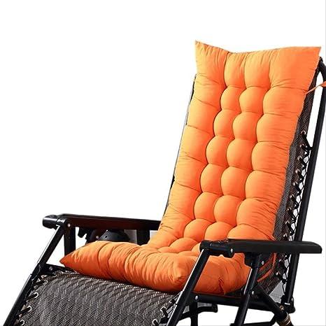 Cojines de silla para exteriores, decoración de silla con ...