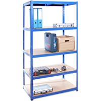G-Rack 26 Shelving
