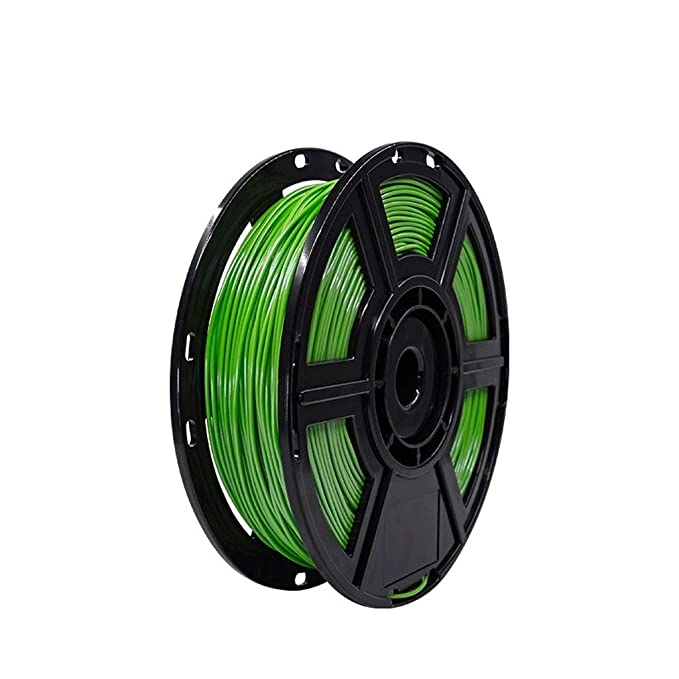 Filamento de impresión 3D Filamento PLA Filamento Flexible ...