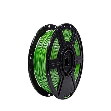 Filamento de impresión 3D Filamento PLA Filamento Flexible de ...