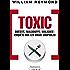 Toxic. Obésité, malbouffe, maladies... Enquête sur les vrais coupables