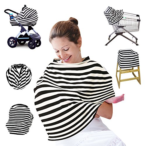 Baby Carseat And Stroller Sets - 4