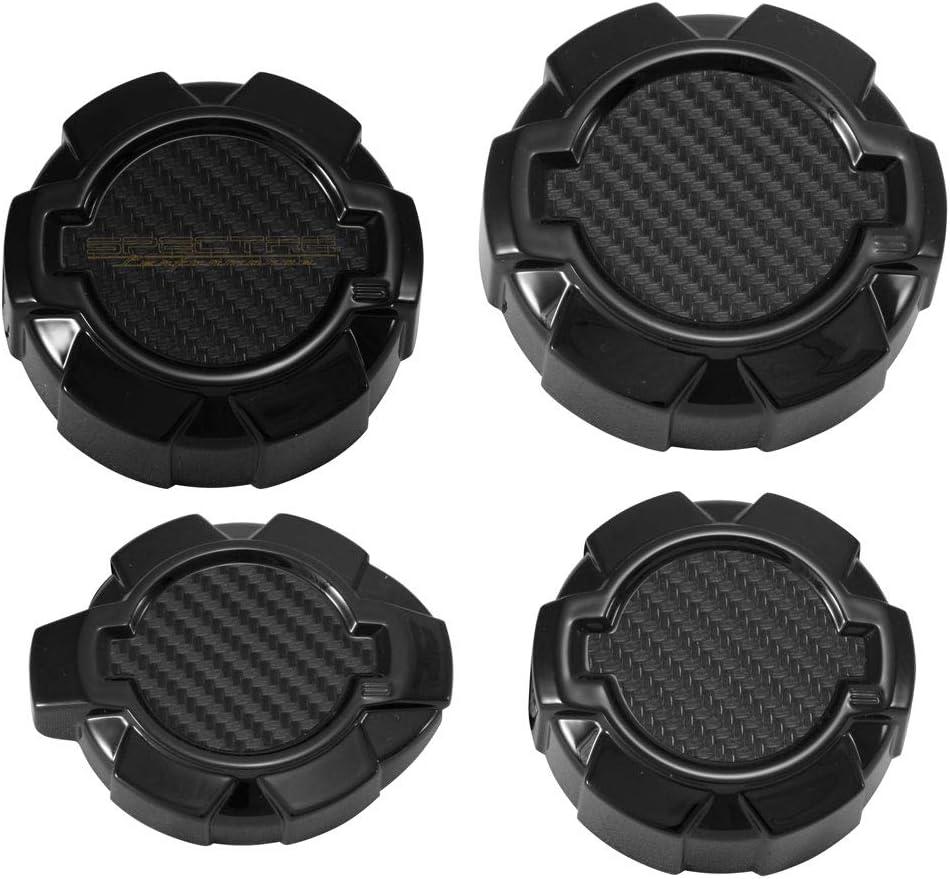 Spectre Performance 42929K Cap Cover Kit