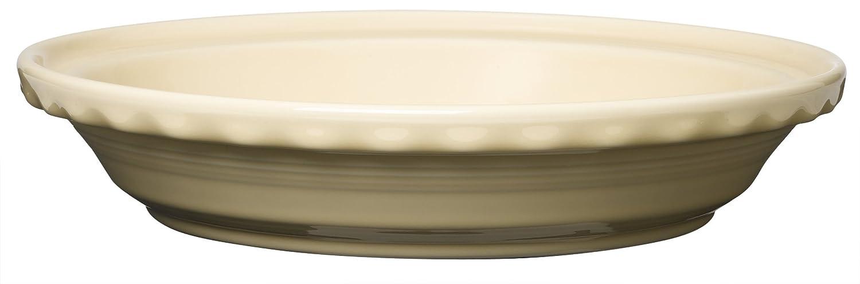 Amazon.com Fiesta Cobalt 487 10-Inch Pie Baker Pie Pans Kitchen u0026 Dining  sc 1 st  Amazon.com & Amazon.com: Fiesta Cobalt 487 10-Inch Pie Baker: Pie Pans: Kitchen ...