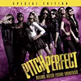 Pitch Perfect, Special Edition Special Edition, Extra tracks Edition by Soundtrack (2012) Audio CD