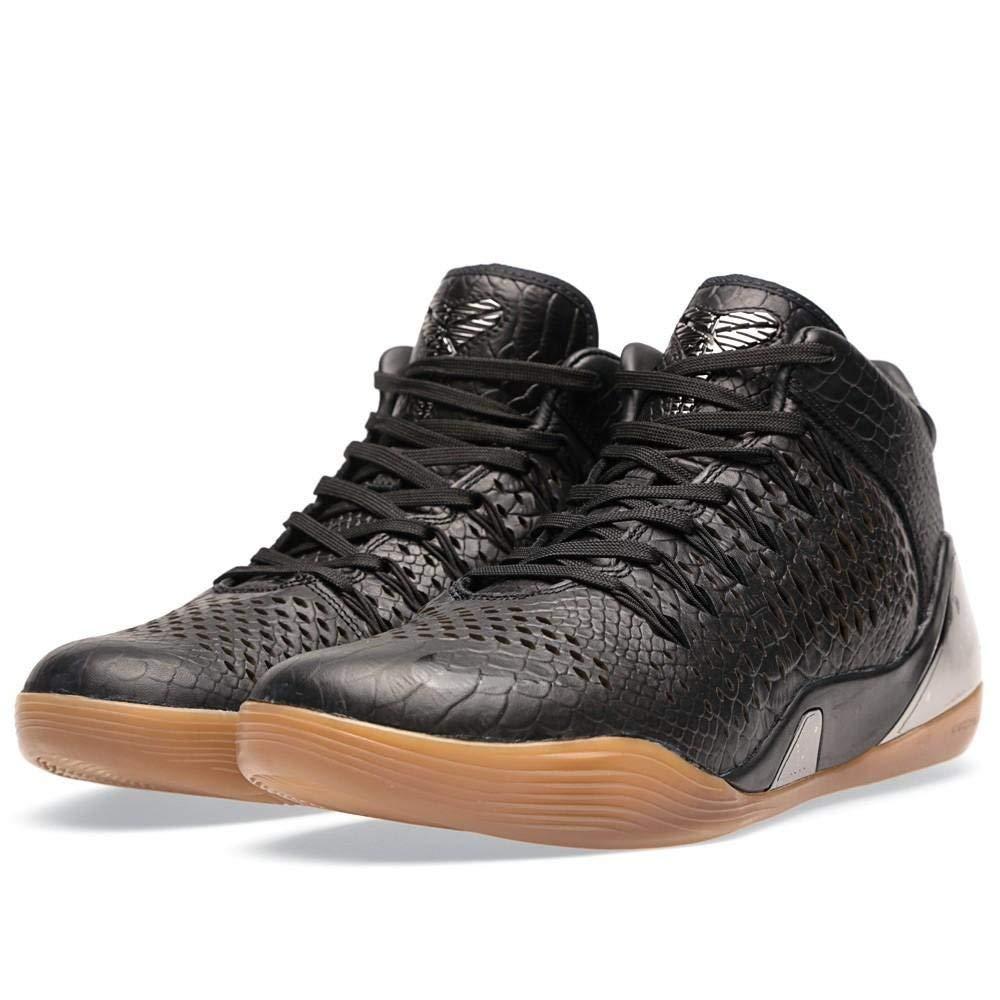 Nike Kobe IX Mid EXT QS Men s Basketball Shoes