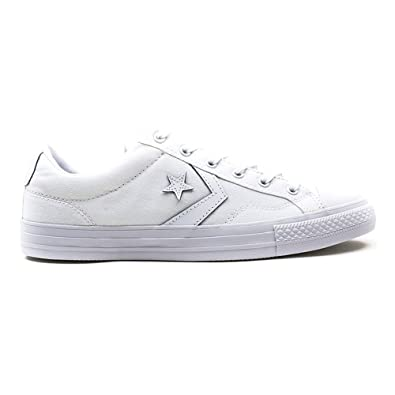 converse star player amazon