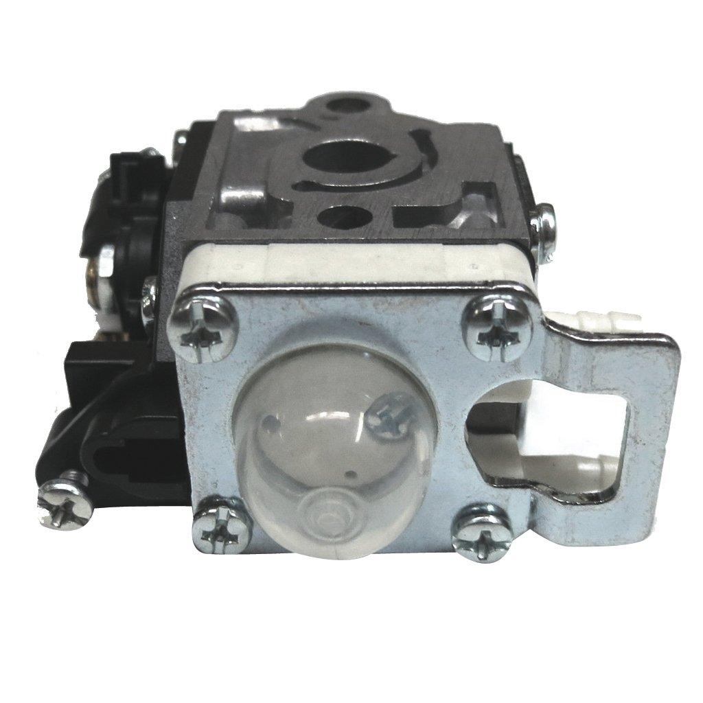 MagiDeal Carburetor Carb for Zama RB-K106 Echo A021003660 fits ES250 PB250 Blowers