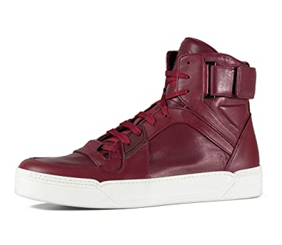 44caf60e811 gucci basketball shoes