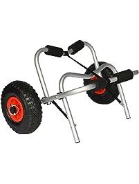 Kayak Carts Amazon Com