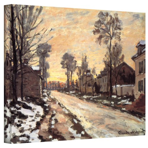 country paintings - 5