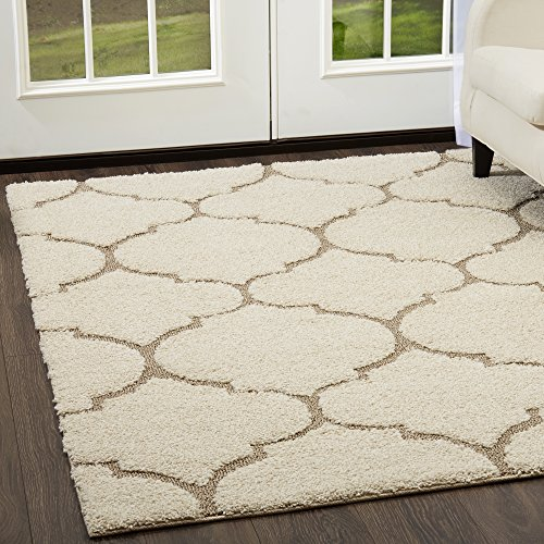 Home Dynamix Canyon Henderson Area Rug 31