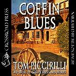 Coffin Blues | Tom Piccirilli