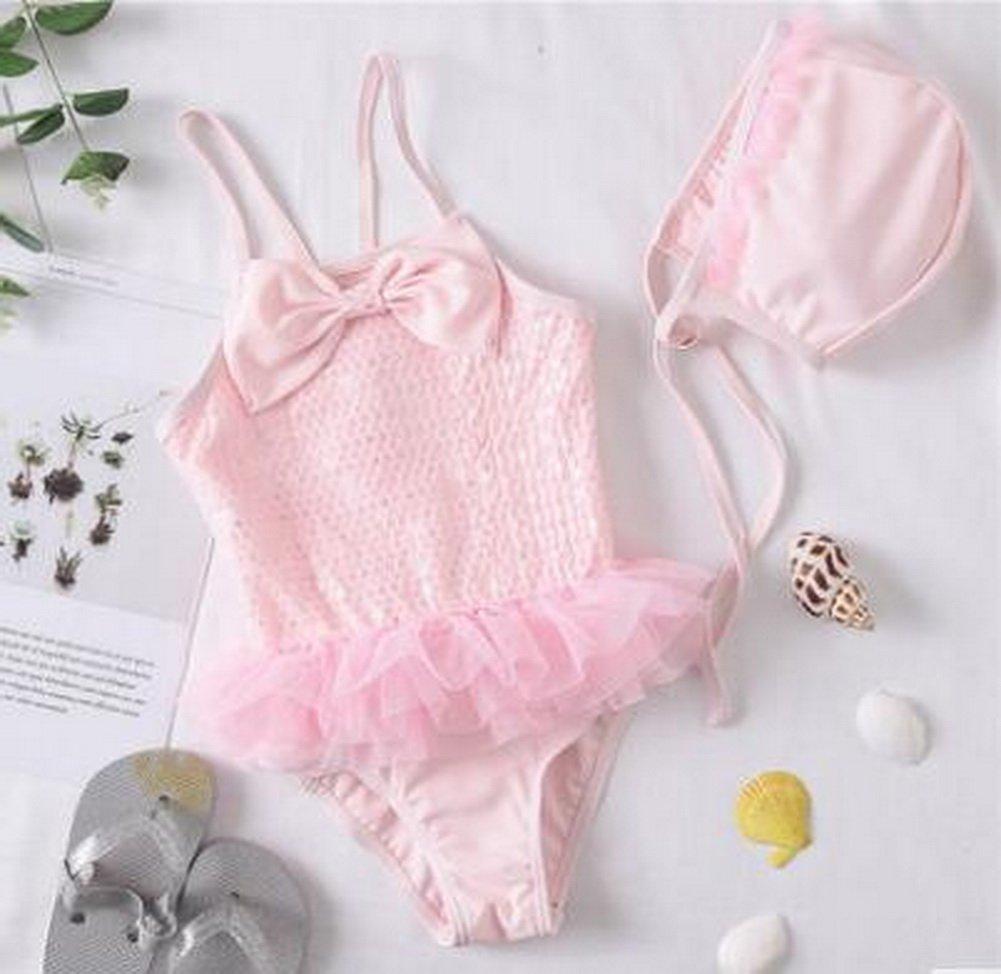 N Baby Girl Swimwear Baby Bikini Toddler Girl Swimwear Toddler Bikini
