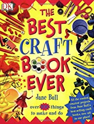 The Best Craft Book Ever