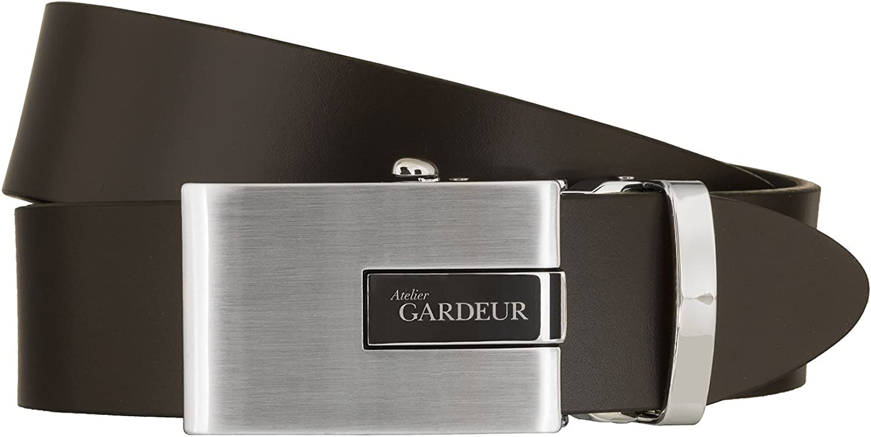 Atelier GARDEUR Lgurt Cintur/ón para Hombre
