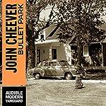 Bullet Park | John Cheever