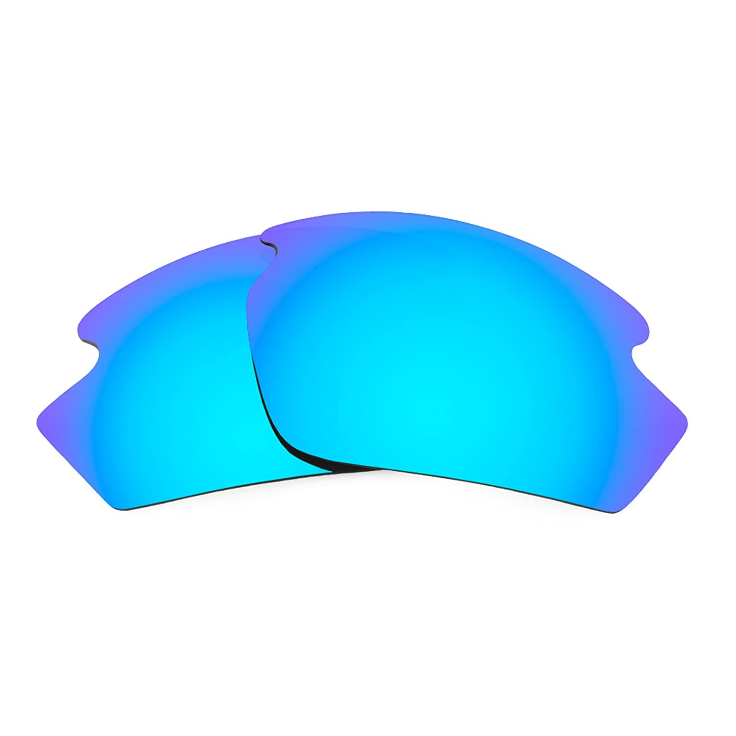 Revant Replacement Lenses for Rudy Project Rydon