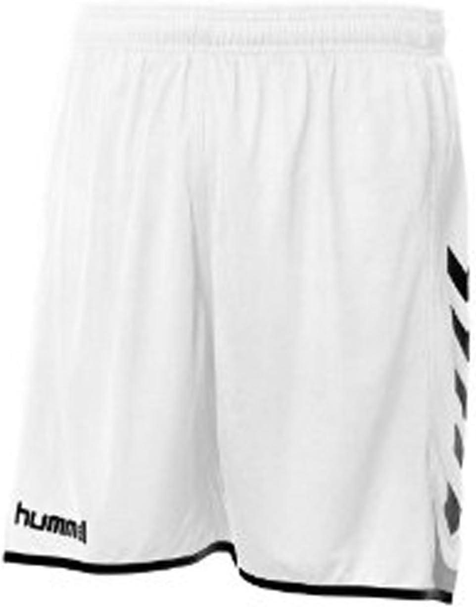 Hummel Team Spirit Short Homme