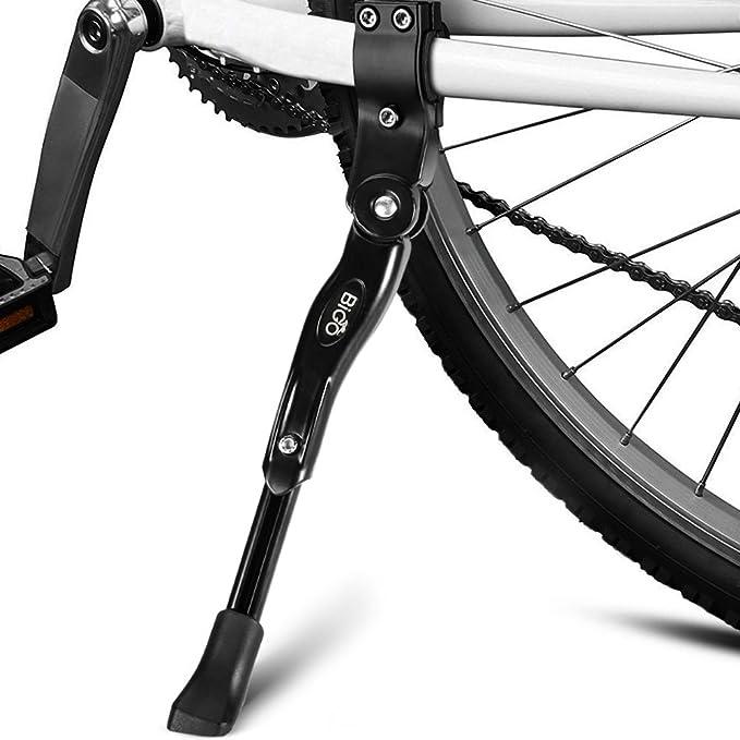 BIGO - Luces LED para bicicleta (recargables, USB, 900 lúmenes, IP65, impermeables, 3 modos de luz), fácil de instalar: Amazon.es: Deportes y aire libre