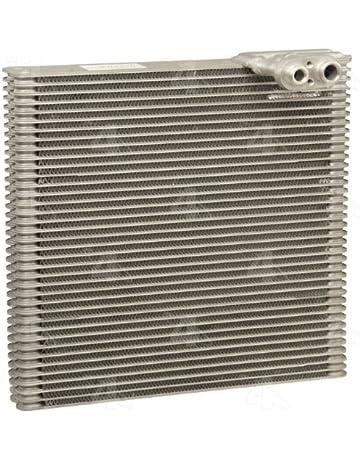 A//C Evaporator Core Front 4 Seasons 54852
