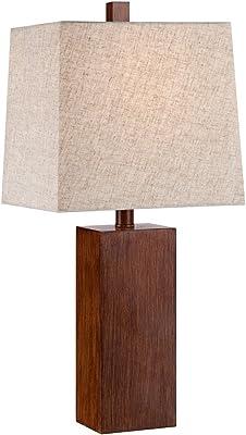 Uttermost 26794 Bettona Lamp Table Lamps Amazon Com
