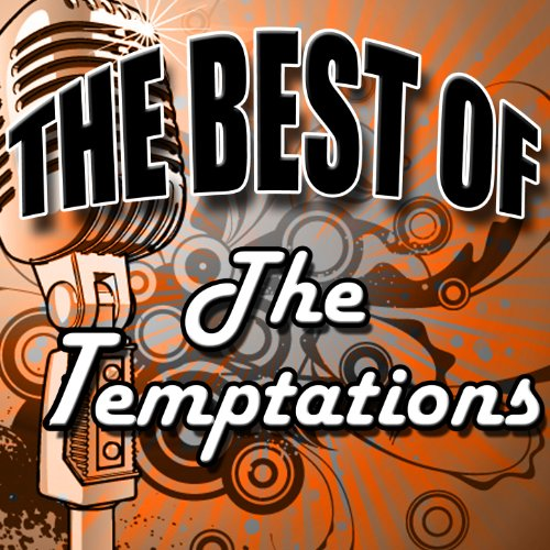 The Best of the Temptations