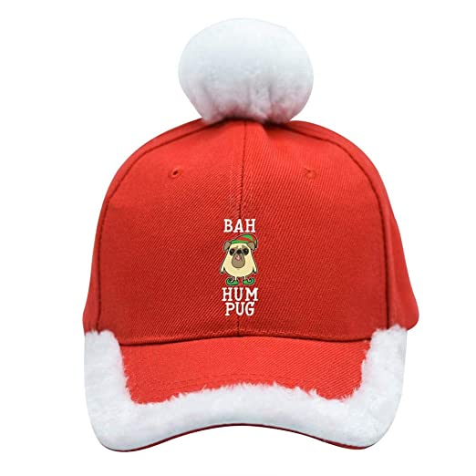 9eaeff906d0f3 Adult Christmas Hat