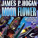 Moon Flower | James P. Hogan