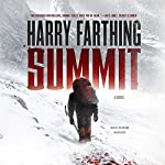 Summit: A Novel | Harry Farthing