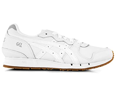 asics gel movimentum wit