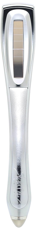 Slim Cera Plus - Accessorio di bellezza per viso e corpo SlimCera s-plus