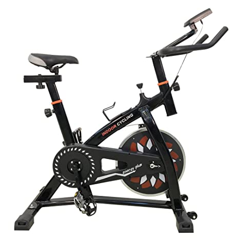 ICOCO S300 Home Trainer Indoor Cycle Fitness Bicicleta Estática ...