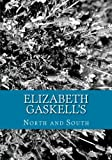 Elizabeth Gaskell's North and South