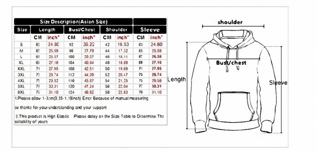 Leopard Leopard 3D Hoodie Men / Women Fall Sportswear Casual Pullover at Amazon Womens Clothing store: