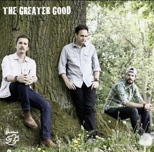 For Greater Good - Greater Good By Greater Good - Zortam Music