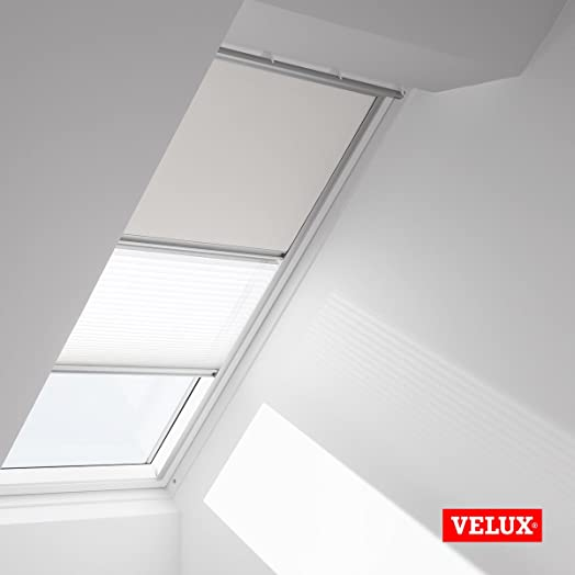 store velux ggl 304 awesome dimensions de fentres de toit velux with store velux ggl 304 cool. Black Bedroom Furniture Sets. Home Design Ideas