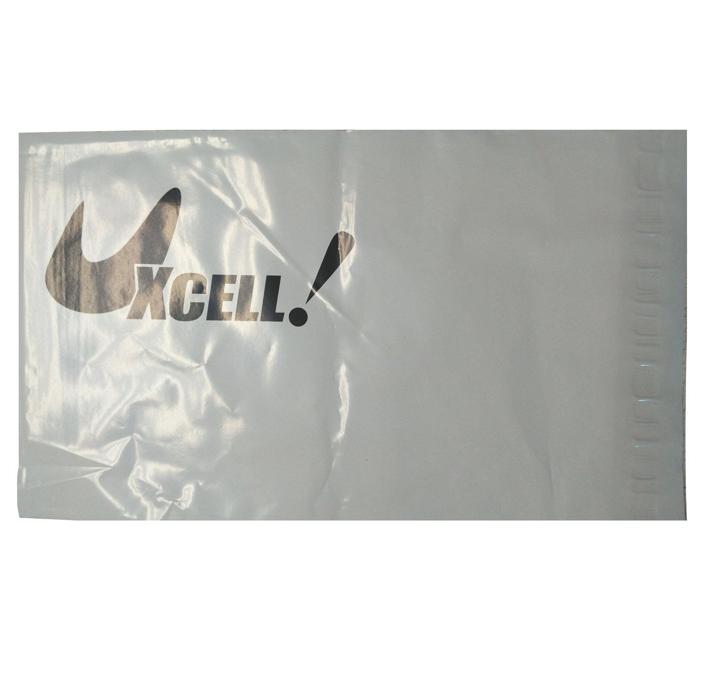 uxcell 100 Pcs 14mm Long Flat Head Rivet Nut Insert Nutserts Fasteners M6x1.0mm SYNCE006544
