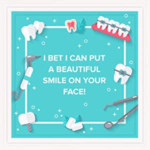 """Dentist Gifts 