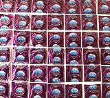 Durex Extra Sensitive ultra thin condoms 24 pack (Pack of 2)