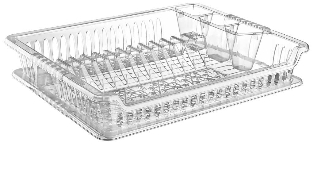 Maya Professional Tools 041102 entwischt Large Cutlery Tray es biss MBYMX