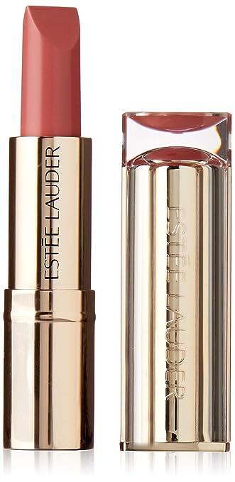 Amazon.com: Estee Lauder Pure Color Amor Lipstick – 430 ...